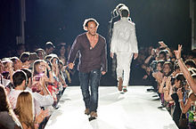 220px-Custo_Dalmau_(Custo_Barcelona)_at_The_Brandery_Summer_Edition_2010